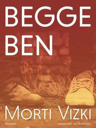 Morti Vizki: Begge ben