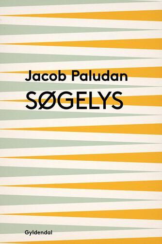 Jacob Paludan: Søgelys