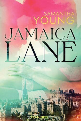 Samantha Young: Jamaica Lane