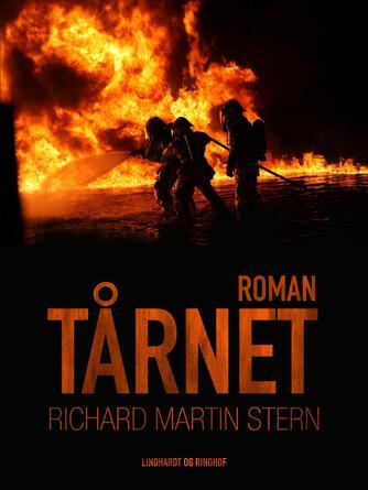 Richard Martin Stern (f. 1915): Tårnet : roman