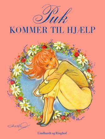Lisbeth Werner: Puk kommer til hjælp