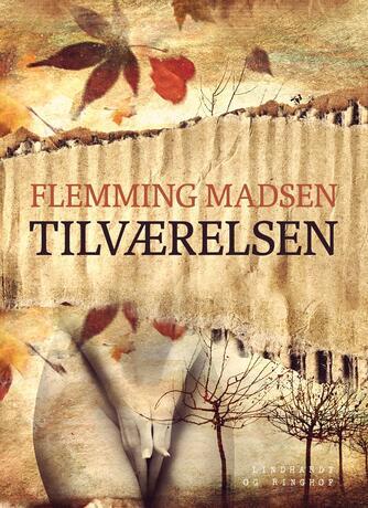 Flemming Madsen (f. 1912): Tilværelsen