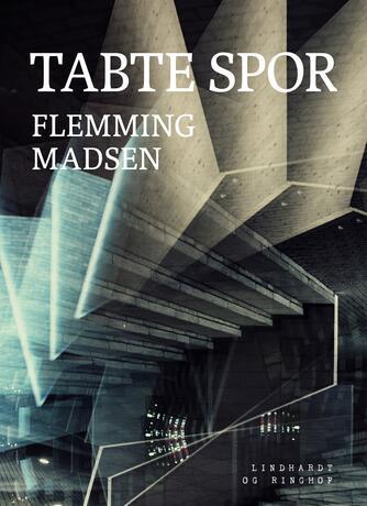 Flemming Madsen (f. 1912): Tabte spor