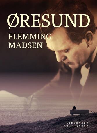 Flemming Madsen (f. 1912): Øresund
