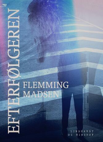 Flemming Madsen (f. 1912): Efterfølgeren