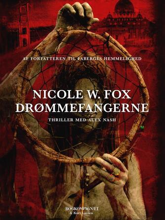 Nicole W. Fox (f. 1963): Drømmefangerne