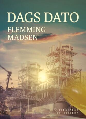 Flemming Madsen (f. 1912): Dags dato