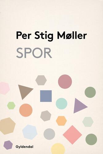 Per Stig Møller (f. 1942): Spor