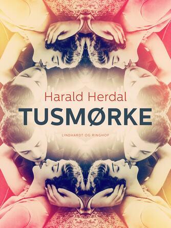 Harald Herdal: Tusmørke