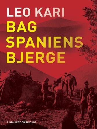 Leo Kari: Bag Spaniens bjerge