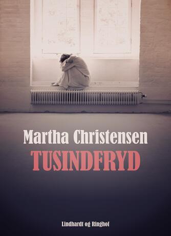 Martha Christensen (f. 1926): Tusindfryd