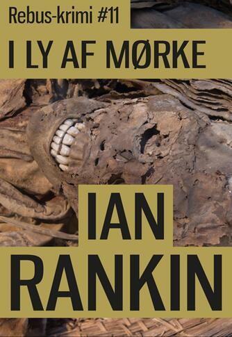 Ian Rankin: I ly af mørke