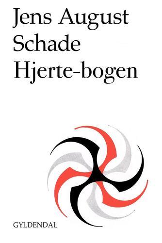 Jens August Schade: Hjerte-Bogen