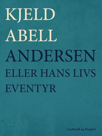 Kjeld Abell: Andersen
