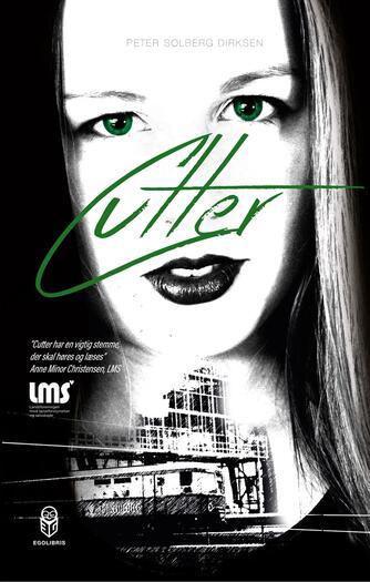 Peter Solberg Dirksen: Cutter