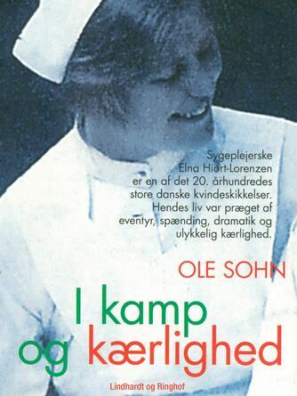 Ole Sohn: I kamp og kærlighed