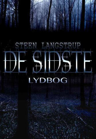 Steen Langstrup: De sidste