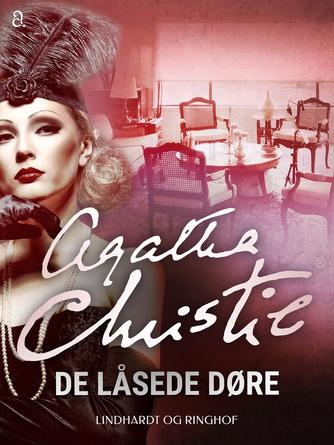 Agatha Christie: De låsede døre