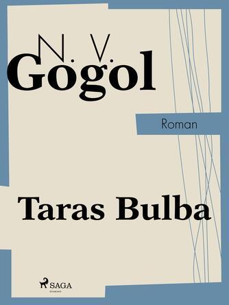 : Taras Bulba