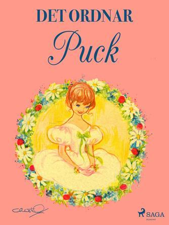 : Det ordnar Puck