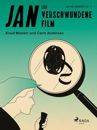 : Der verschwundene Film