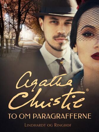 Agatha Christie: To om paragrafferne