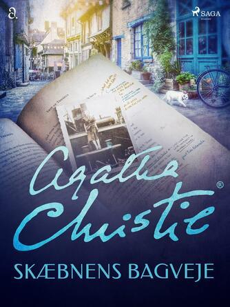 Agatha Christie: Skæbnens bagveje