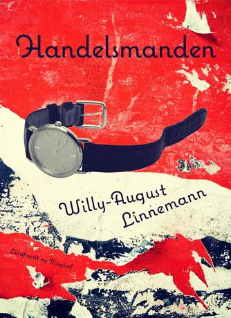 Willy-August Linnemann: Handelsmanden