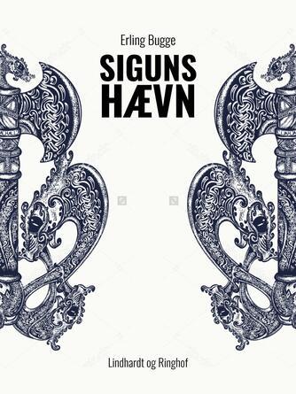 Erling Bugge: Siguns hævn