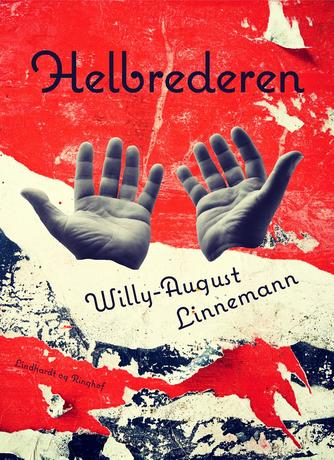 Willy-August Linnemann: Helbrederen