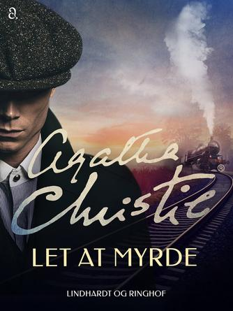 Agatha Christie: Let at myrde