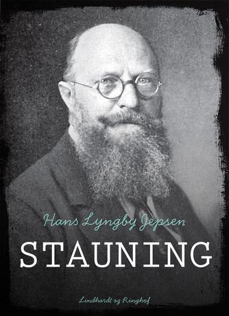 Hans Lyngby Jepsen: Stauning