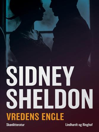 Sidney Sheldon: Vredens engle