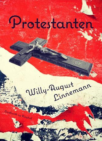 Willy-August Linnemann: Protestanten