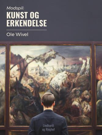 Ole Wivel: Modspil