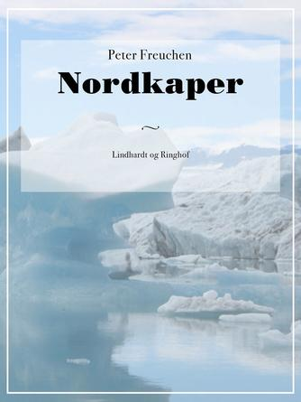 Peter Freuchen: Nordkaper