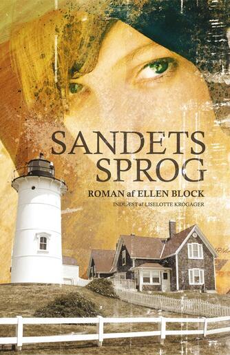 Ellen Block: Sandets sprog