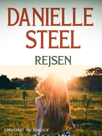 Danielle Steel: Rejsen