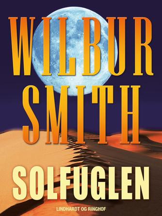 Wilbur A. Smith: Solfuglen