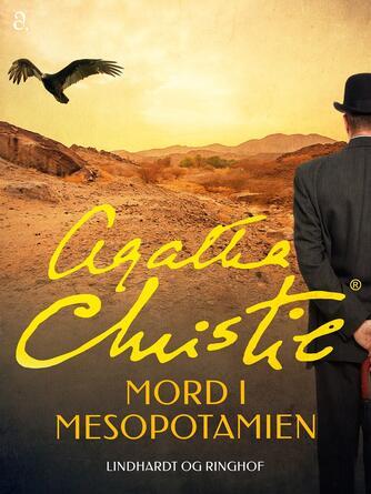 Agatha Christie: Mord i Mesopotamien