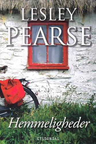 Lesley Pearse: Hemmeligheder