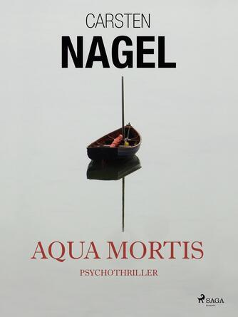 : Aqua Mortis