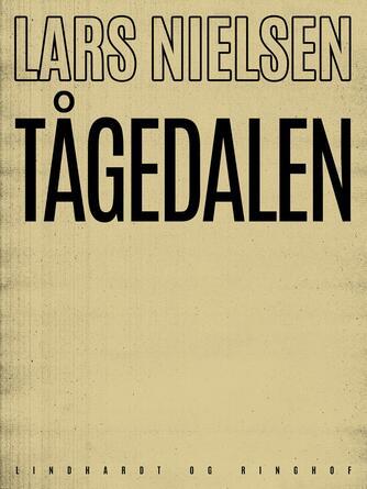 Lars Nielsen (f. 1892): Tågedalen