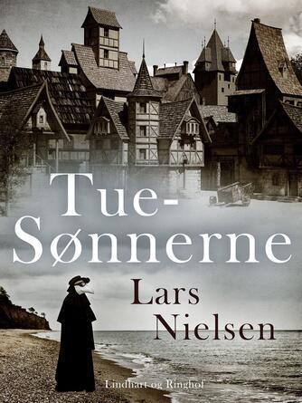 Lars Nielsen (f. 1892): Tuesønnerne