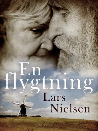 Lars Nielsen (f. 1892): En flygtning