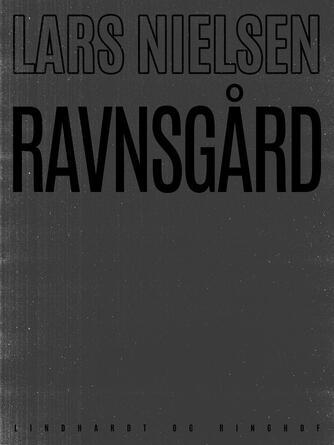 Lars Nielsen (f. 1892): Ravnsgård