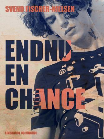 Svend Fischer-Nielsen: Endnu en chance