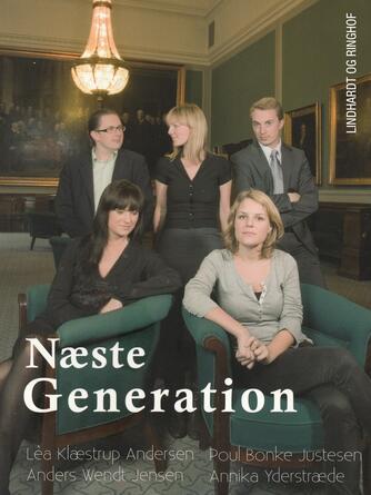 : Næste generation