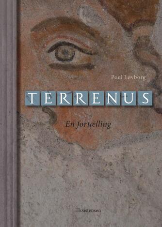 Poul Løvborg: Terrenus : en fortælling