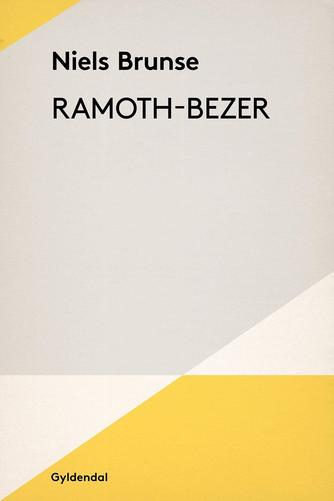 : Ramoth-Bezer